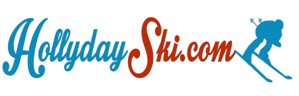 Hollydayski.com